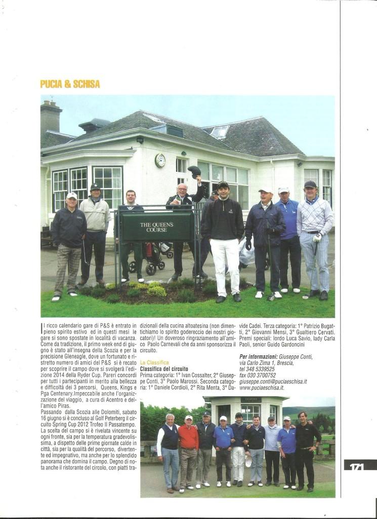 Golf & Turismo settembre 2012 pag. 2-ok